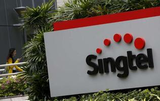 Singtel and Ericsson will implement boosts to LTE speed and coverage by 2017
