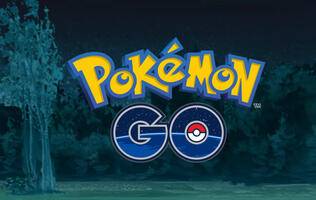 Terms and concepts you should know as a Pokemon Go player