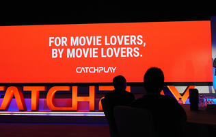 CatchPlay on-demand movie streaming service launches in Singapore