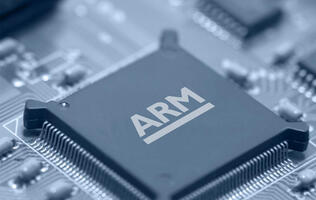 Intel and ARM teaming up to produce 10nm ARM SoCs