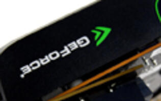 NVIDIA GeForce GTX 460 SLI Performance Analysis