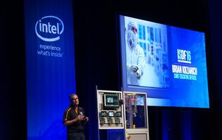 Intel and Altera: FPGAs are here to stay and why it's relevant