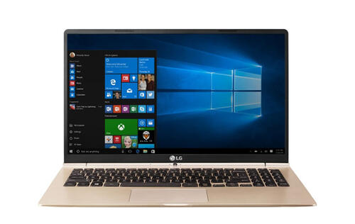 The LG Gram ultrabook is now available in Singapore