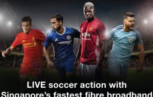 ViewQwest offers free six months of EPL coverage through broadband bundles