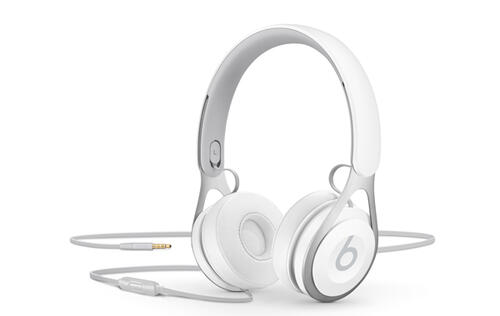 Beats Launches New Wired And Wireless Headphones