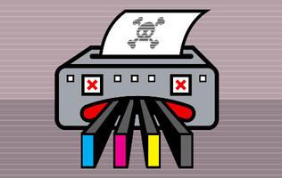 "EFF asks HP to ""make amends for its self-destructing printers"""