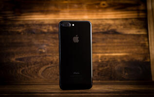 An in-depth review of the iPhone 7 Plus' dual cameras