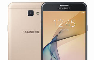 "Samsung launches affordable Galaxy J7 Prime and Galaxy Tab A (2016, 7.0"") Wi-Fi"