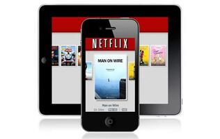 M1 offers unlimited data service for Netflix, Dailymotion and Deezer