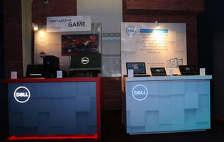 Dell announces new XPS tower desktop and Inspiron devices for your living room