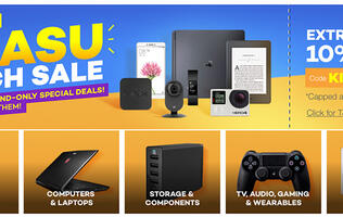 HWZ Deal Alert: 21st October 2016