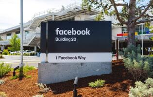 Facebook is still going strong with more profits and users in Q3