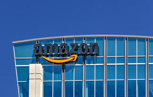 Amazon to launch in Southeast Asia, beginning with Singapore