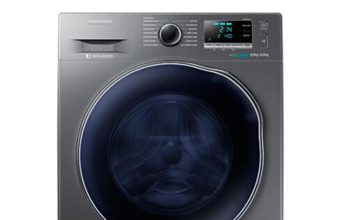 2.8 million Samsung washing machines are being recalled in the U.S