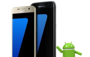 Samsung launches Android 7.0 Galaxy Beta Program in the U.S, U.K and Korea