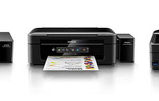 Epson refreshes its ink tank printer lineup with 3 new models