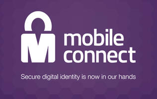 M1, Singtel and StarHub collaborating on universal mobile-based authentication