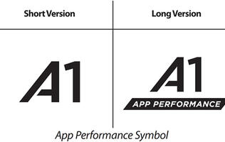 A new App Performance Class standard for SD cards could soon certify cards for app performance