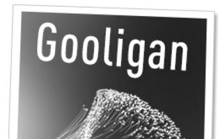 Android OS malware Gooligan breaches more than 1 million Google accounts