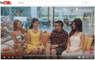 YouTube reveals Singapore's top-trending videos of 2016