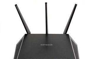 PSA: Several models of popular Netgear routers are vulnerable to potential hackers!