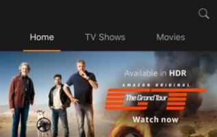 Amazon's Prime Video launches in more than 200 countries, including Singapore