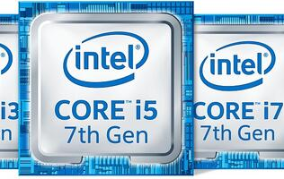 Performance preview: Intel Core i7-7700K
