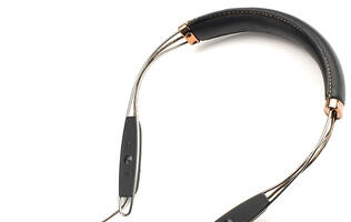 Klipsch unveils their first Bluetooth neckband headphones – the X12