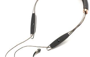 Wireless bluetooth headphones aug - klipsch bluetooth headphones wireless