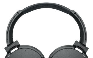 Sony unleashes new personal audio line-up at CES 2017