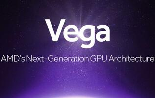 Preview: AMD Vega next-generation GPU architecture