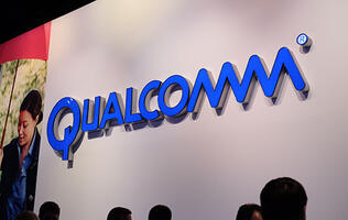 5G wireless networks could change everything, says Qualcomm