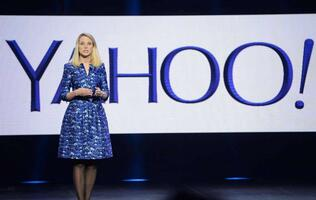 Yahoo sells core business to Verizon, renames itself Altaba