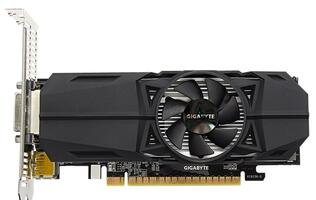 Gigabyte releases low-profile NVIDIA GeForce GTX 1050 and GTX 1050 Ti graphics cards