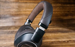 Plantronics BackBeat Pro 2 headphones review: Another masterful blend of good looks and sound