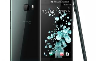 HTC to launch 6 to 7 phone models this year