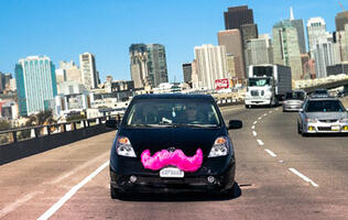 Lyft lost US$600 million in 2016