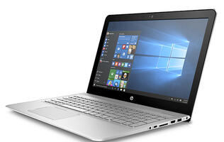 HP recalls notebook batteries for fire hazard, here's how to check yours now