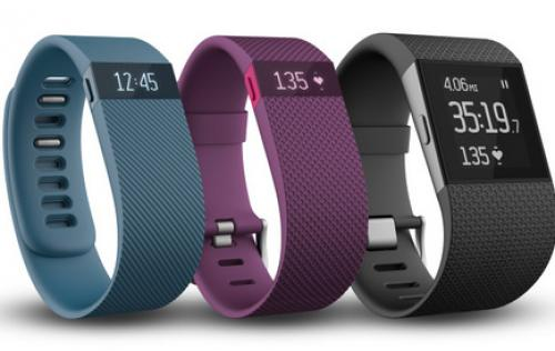 Fitbit could cut up to 10% of its workforce