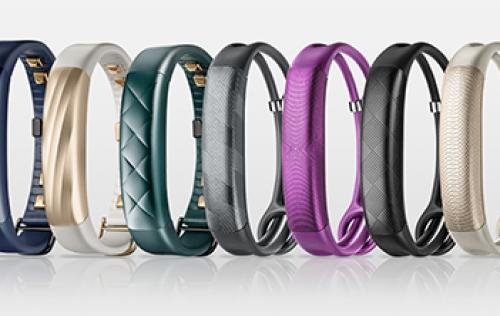 Jawbone to exit consumer wearables market and focus on clinical services