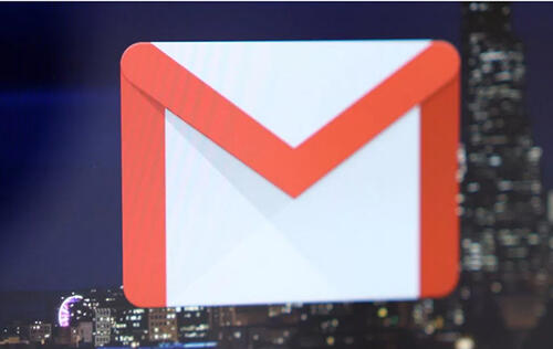 Gmail is ditching support for Chrome on Windows XP and Vista this year
