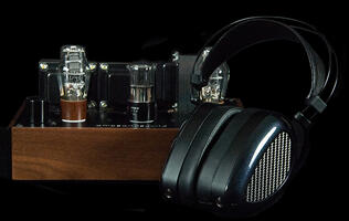 MrSpeakers release new AEON headphones, priced at US$799