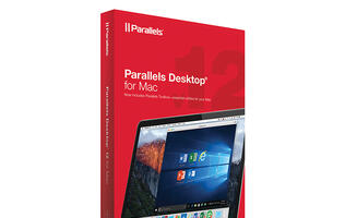 Parallels Desktop 12 for Mac review: Run Windows as if it were a Mac app