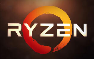 Rumored performance and prices for AMD's Ryzen processors leak online