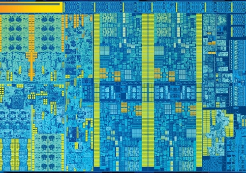 Intel amps up data center security with Intel Software Guard Extensions
