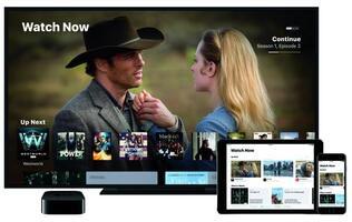 Apple TV with 4K output said to be in the works, may launch this year