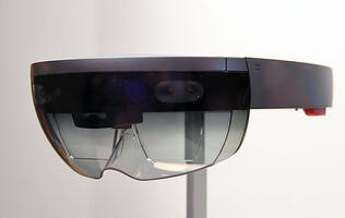 Microsoft may be sidelining HoloLens version two for its third iteration
