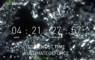 NVIDIA expected to announce new GeForce GTX 1080 Ti next week