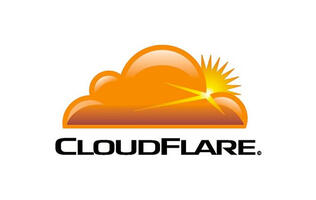 Cloudflare bug leaks sensitive user data throughout the internet