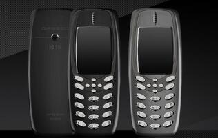 Nokia 3310 re-release spawns US$3000 titanium knock off